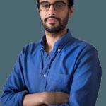 Othmane InGrowth
