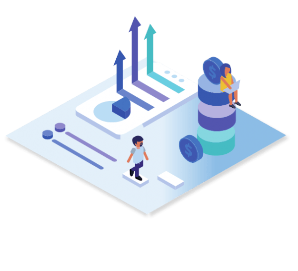 illustration 2 InGrowth transformer vos prospects en chiffre d'affaires