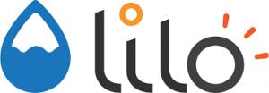 Logo Lilo moteur de recherche qui soutient des projets sociaux et environnementaux