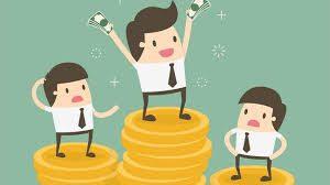 deduction salaire brut salaire net