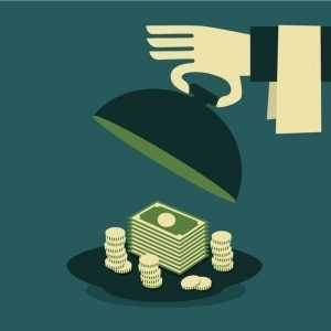 taxes salaire