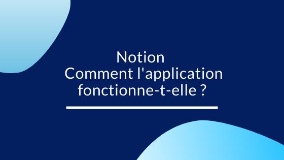 Avis Notion App Template Utiliser en 8 étapes